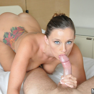 Mofos Network - Sex In The Sweet Suite