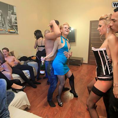 Video van man en vrouw seks
