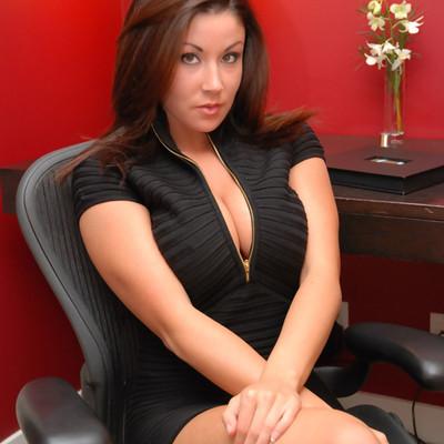 Sweet Krissy - Black Mini / Porno Movies, Watch Porn