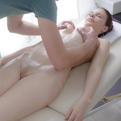 Best amateur porn pic