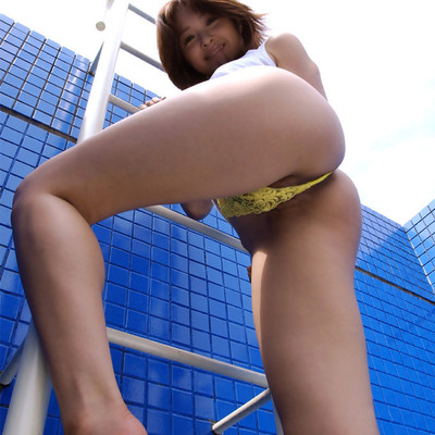 All Gravure - Blue Wall