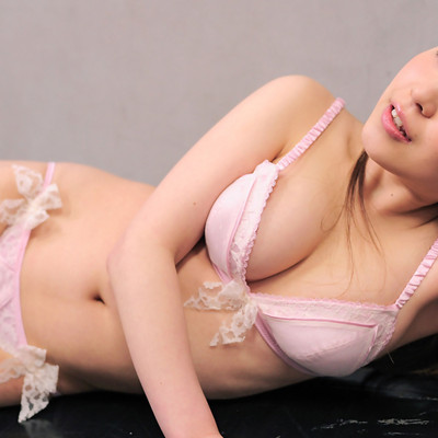 All Gravure - 4 For You