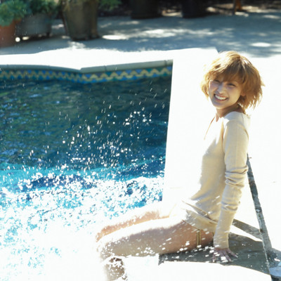 All Gravure - Vision Of Past 3