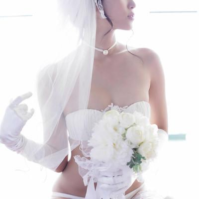 Порно онлайн принцесса невеста