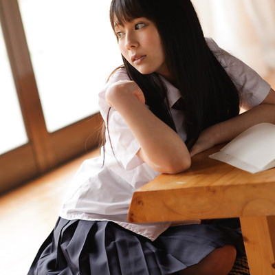All Gravure - Another World 1