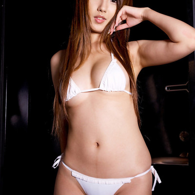 All Gravure - Treat For You 1