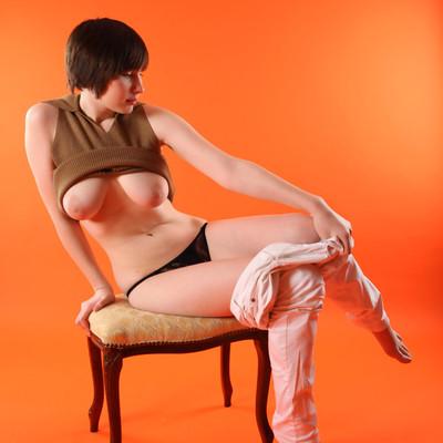 Av Erotica - Casual