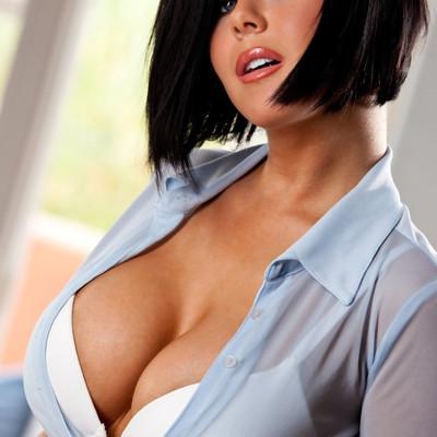Digital Desire Sexy Girl Porno Movies Watch Porn Online Free Sex Videos