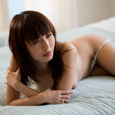 Free Dating & Chatting Site Online