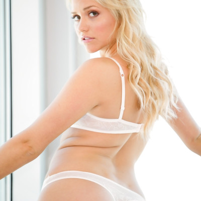 Erotica X - Glamour Lost In The Clouds