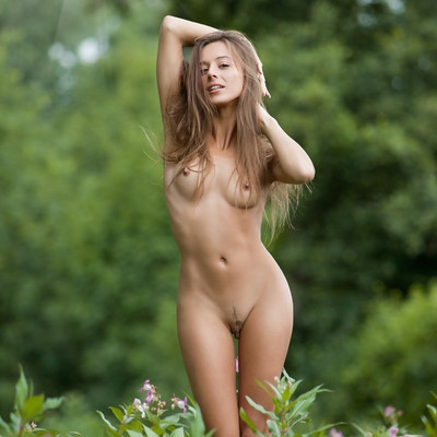 Femjoy - Goddess Of Love