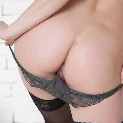Femjoy - Come To My Room