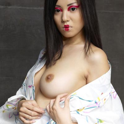 geisha sex tube
