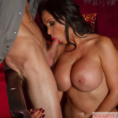 Nikki benz sex video