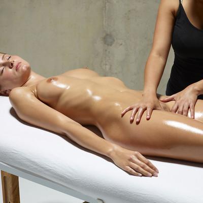 erotic massage in nevada Sensual
