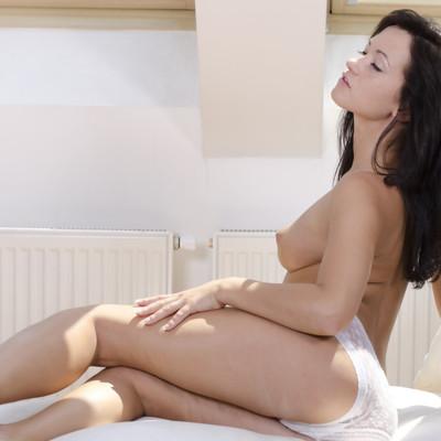 ingyenes pornó a cellában