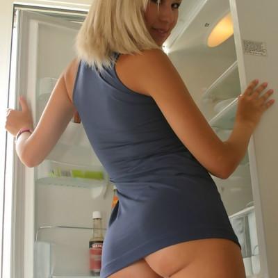 Debbie tiener Porn