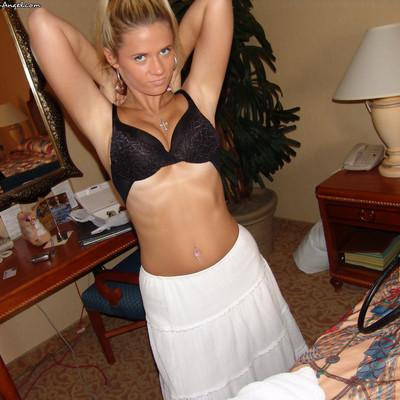 Ann engel sex video