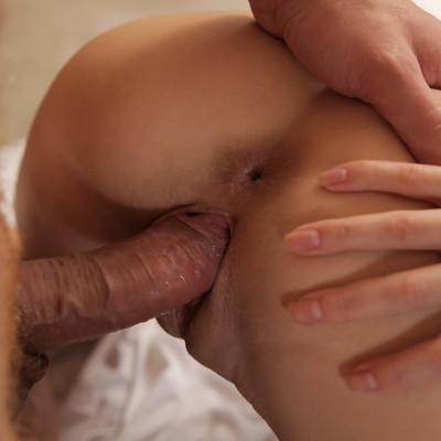 Nubile Films Porn - Deep Touch