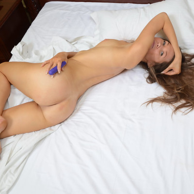 Nude Dolls - Affectivity