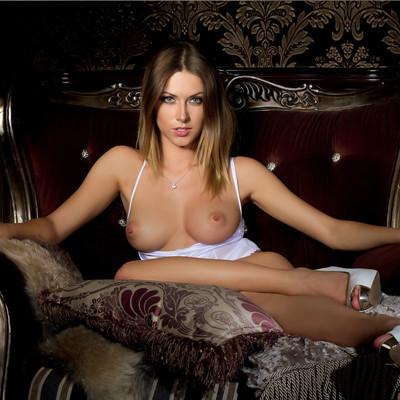 Порно плейбой фото россия, подборка очень много кончают