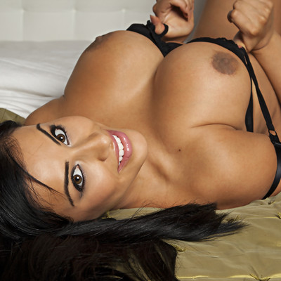 best porn movies The free latina