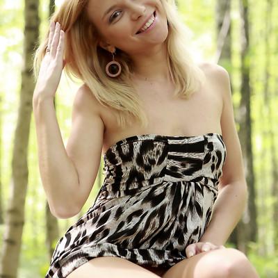 Pretty 4 Ever - Polonia