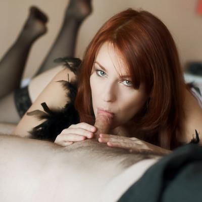 Musta pornblack porno