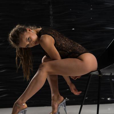 Soft porn erotic Softcore Porn