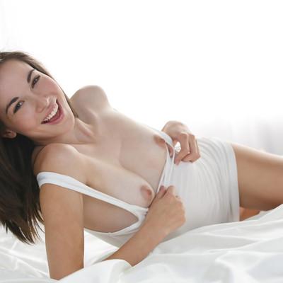 Xart-Sex-Videos