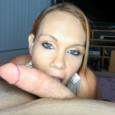 Shani Reid