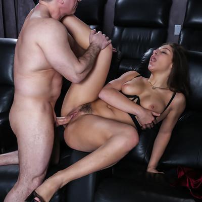 Digital Playground - Infidelity, Scene 2