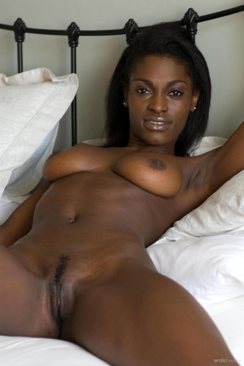 Babe gabriel union porno