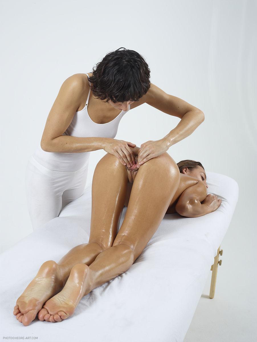 Ez massage bangkok