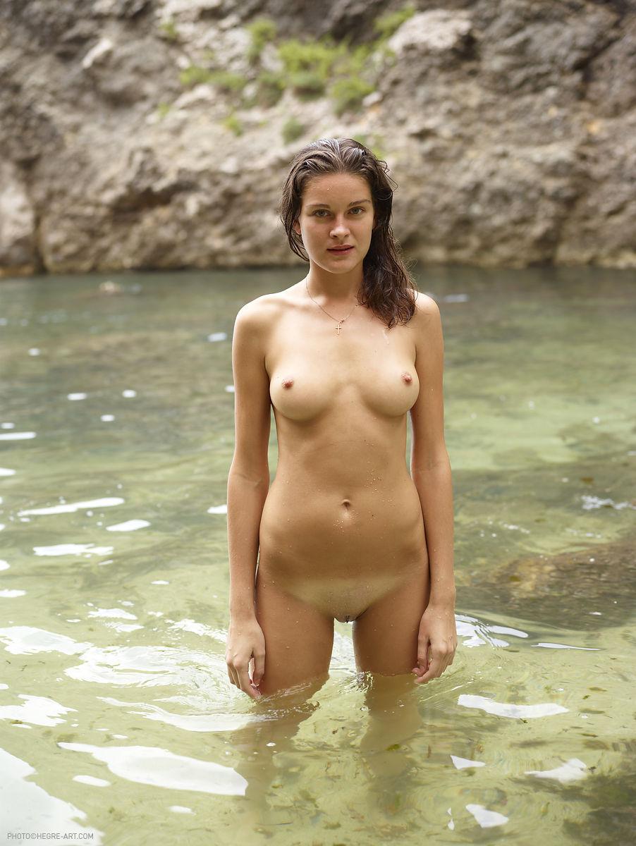 Iceland Nude Girls