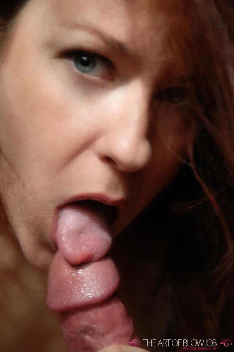 Wartenberg recommend Susan dey giving blowjob