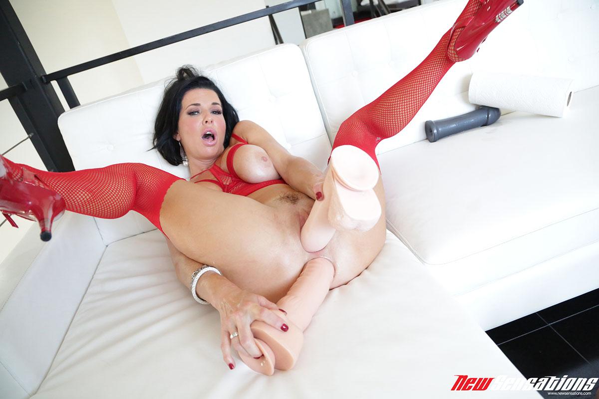 Veronica Avluv Porno