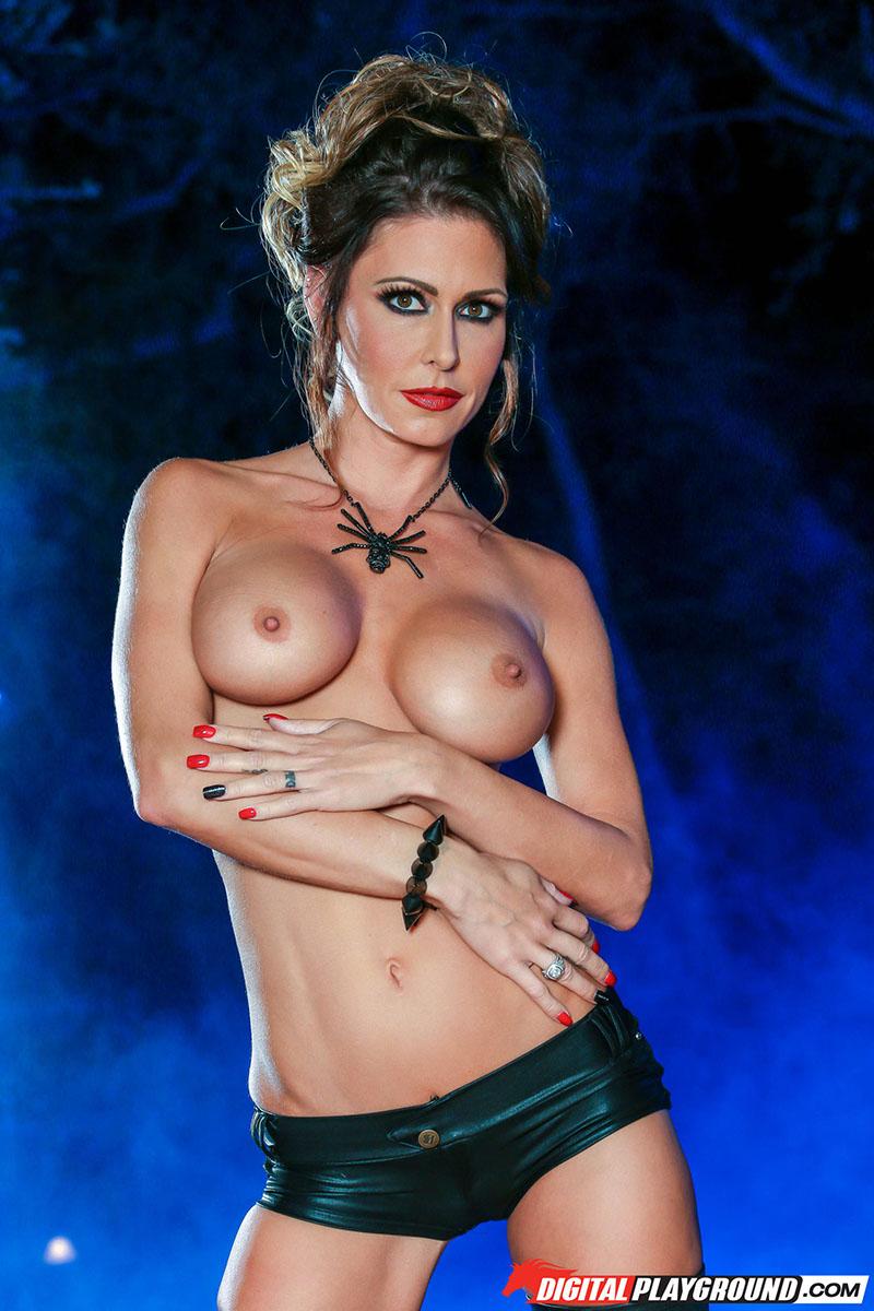 Hausfrau sex porn tube